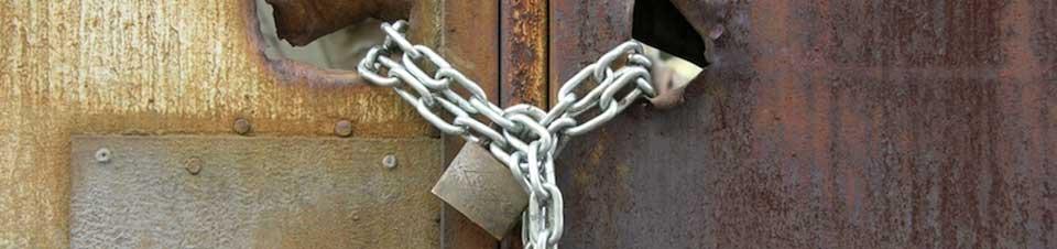 cadenas.jpg