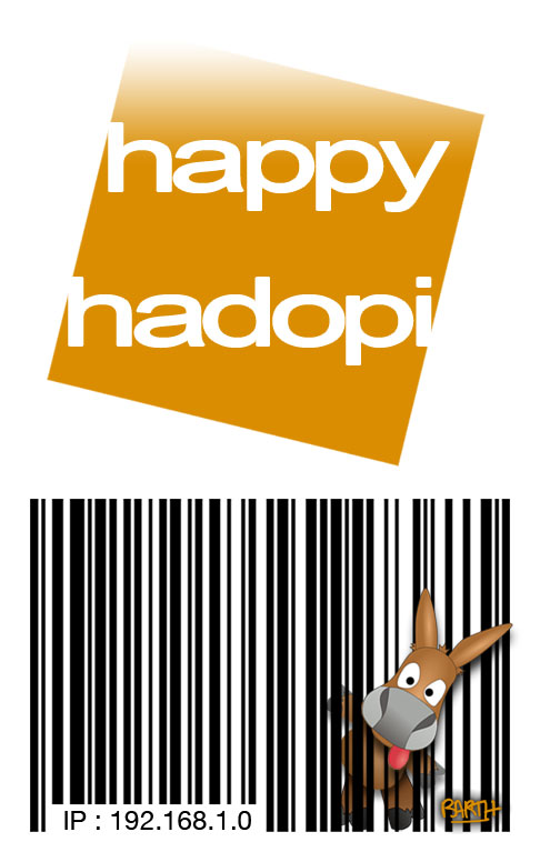 happyhadopi12.jpg