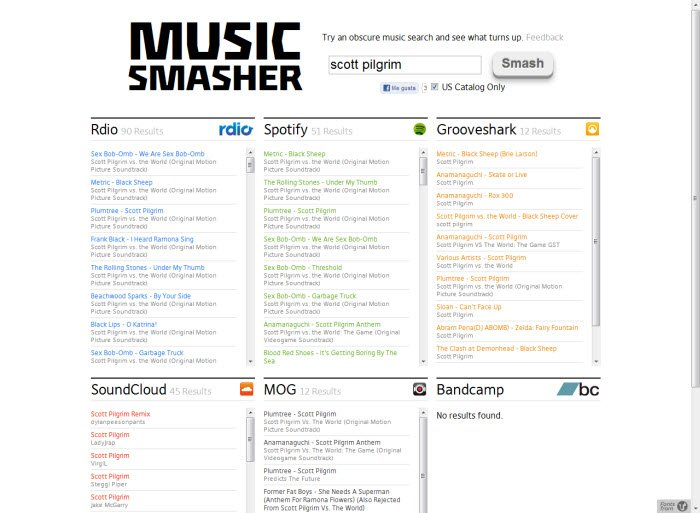 music-smasher-01-700x5131 dans Peeratages